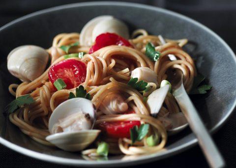 food-photographer-culinary-tango-photography