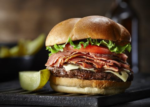 food-photographer-fast-food-tango-photography
