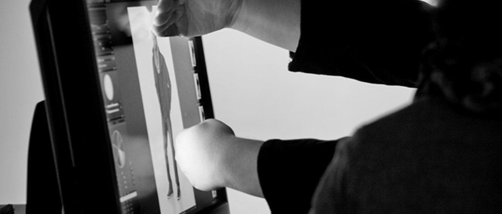 montreal-photo-studio-production-photo-retouching-editing-tango-photography