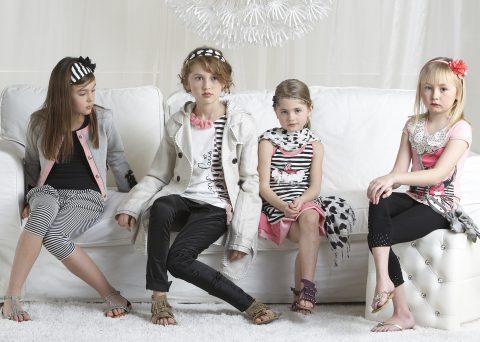 photographe-mode-enfants-tango-photographie