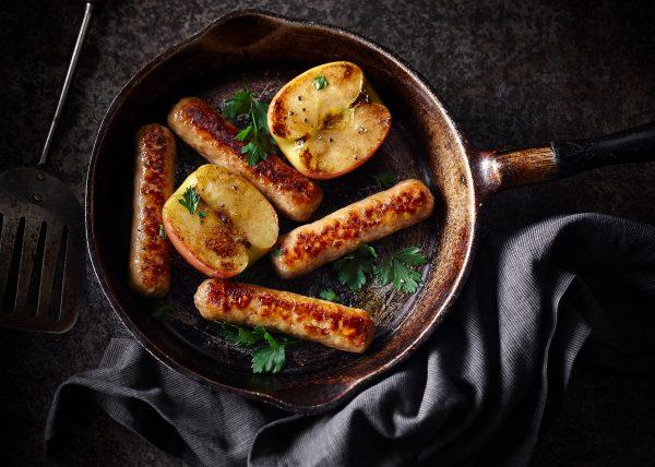 photographe-culinaire-emballage-tango-photographie