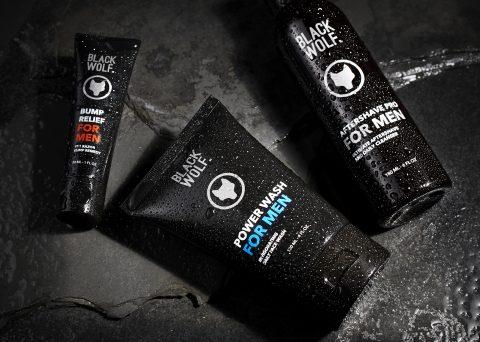 product-photographer-pack-shot-tango-photography