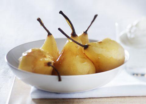 food-photographer-dessert-fruit-tango-photography