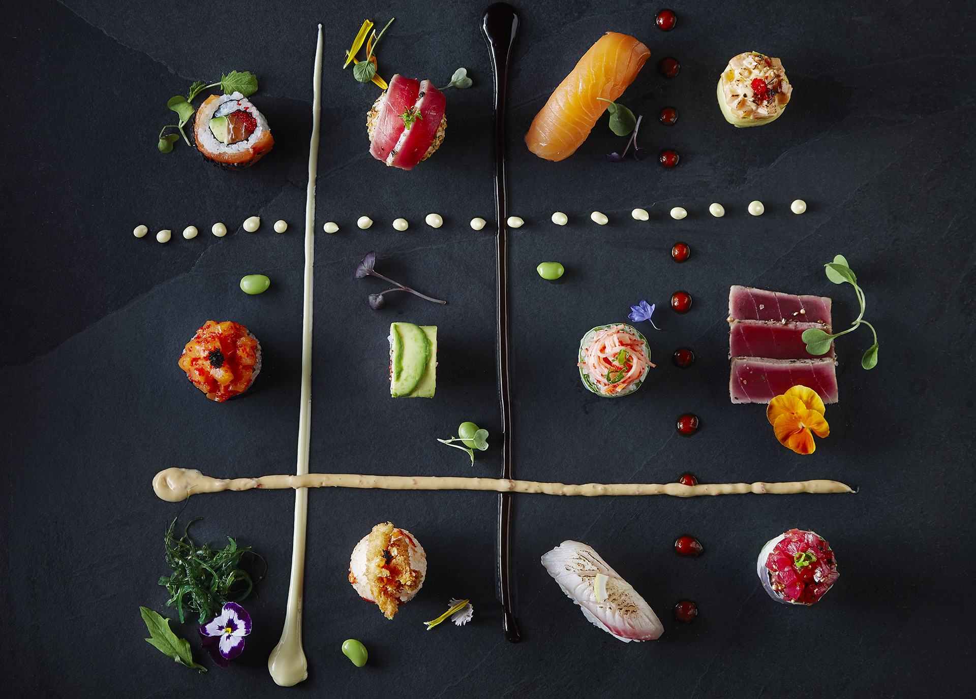 food-photographer-sushi-tango-photography