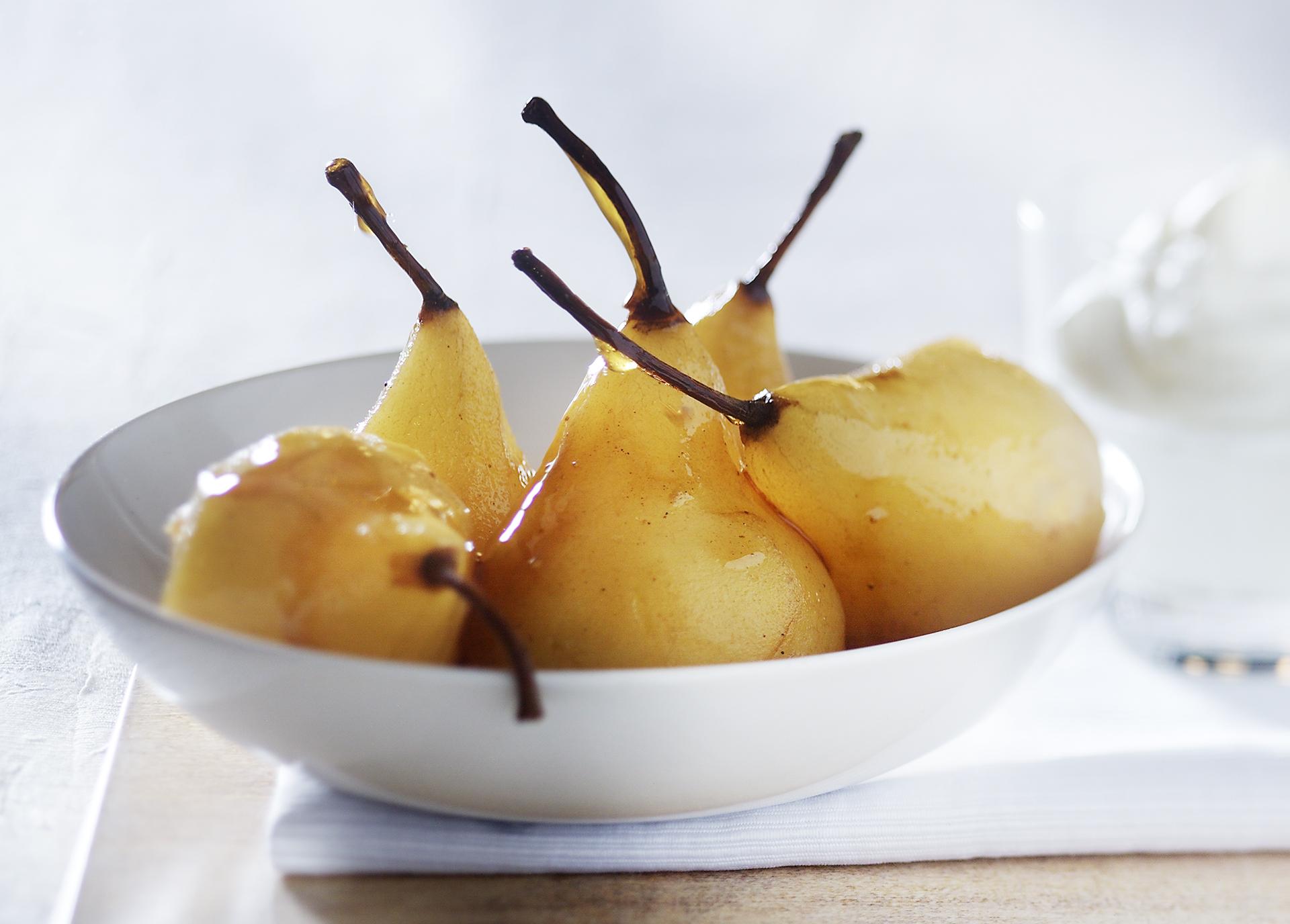 photographe-culinaire-dessert-tango-photographie