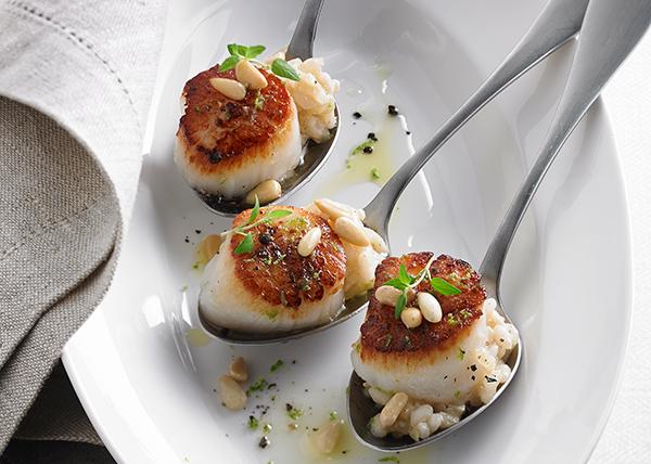 photographe-culinaire-gastronomique-tango-photographie