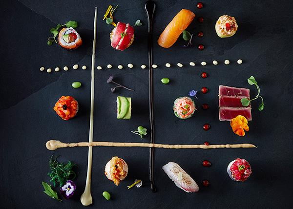 photographe-culinaire-sushi-tango-photographie