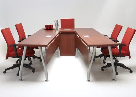 deco-photographer-office-furniture-tango-photography