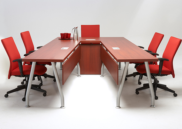 deco-photographer-office-furniture-tango-photography