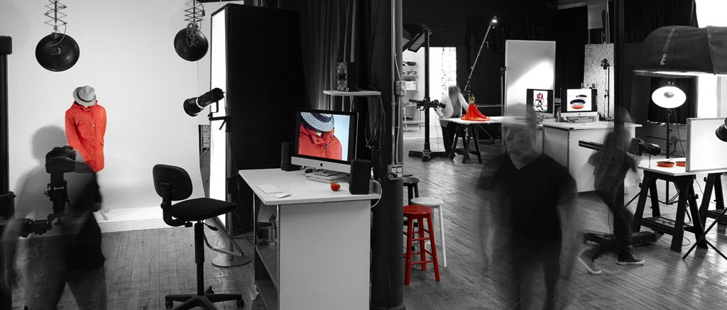 photographe-commercial-montreal-studio-tango-photographie