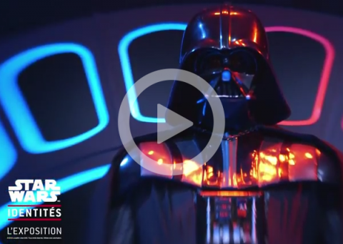 photographe-publicite-starwars-tango-video