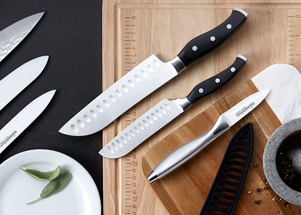 product-photographer-cutlery-tango-photography