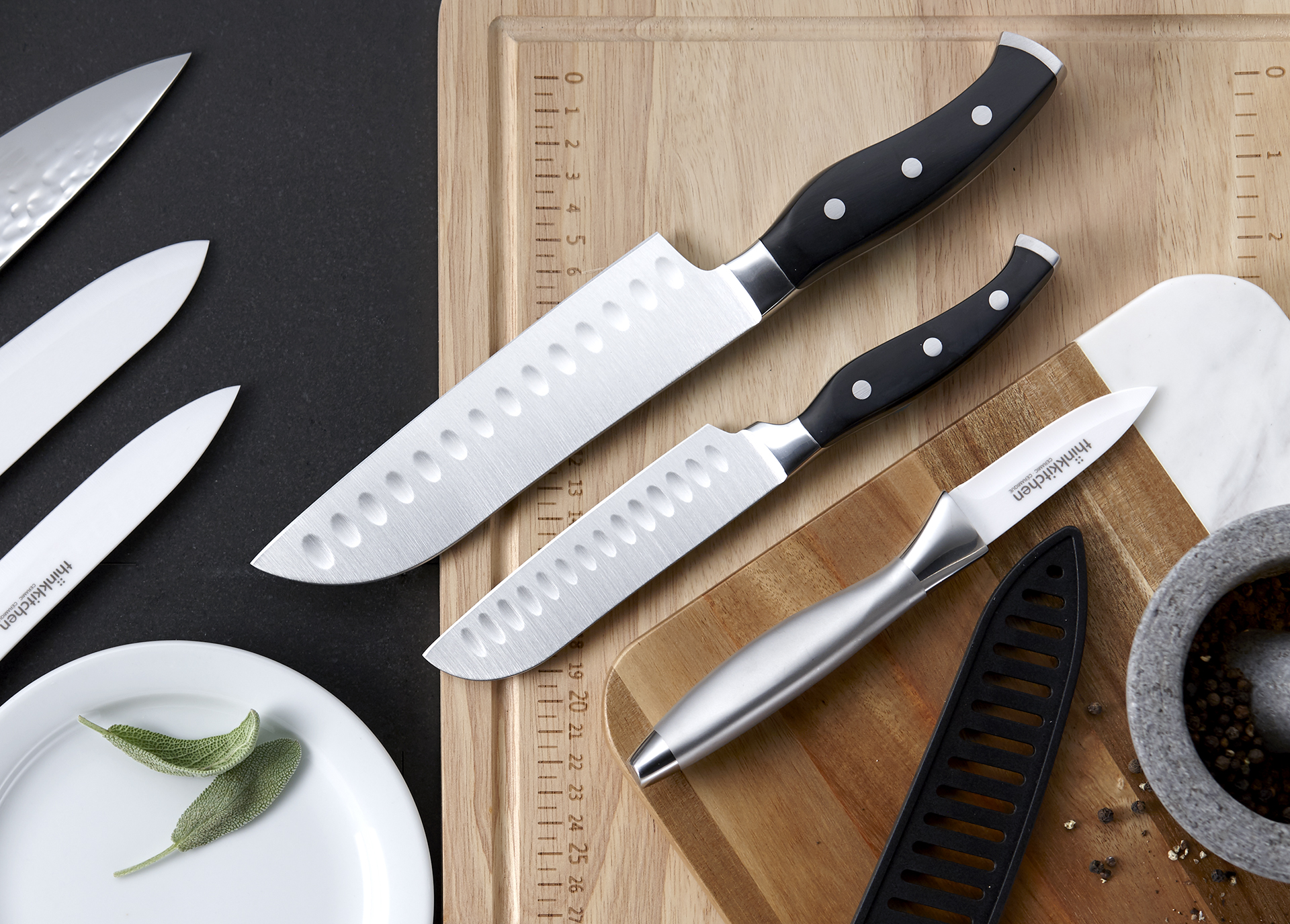 product-photographer-cutlery-tango-photography
