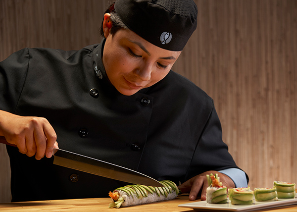 publicity-photographer-sushi-shop-tango-photography