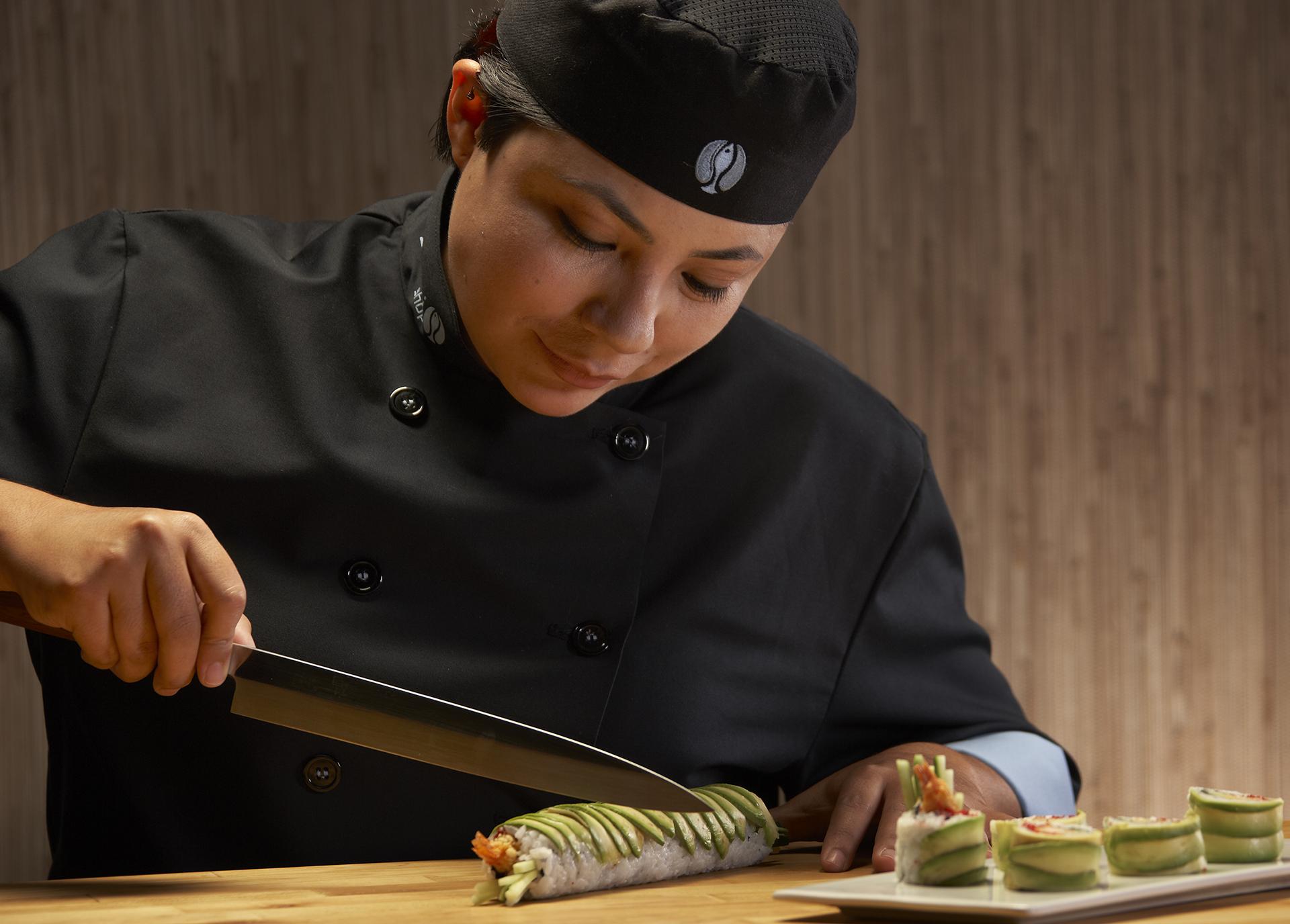 publicity-photographer-sushi-shop-tango-photography