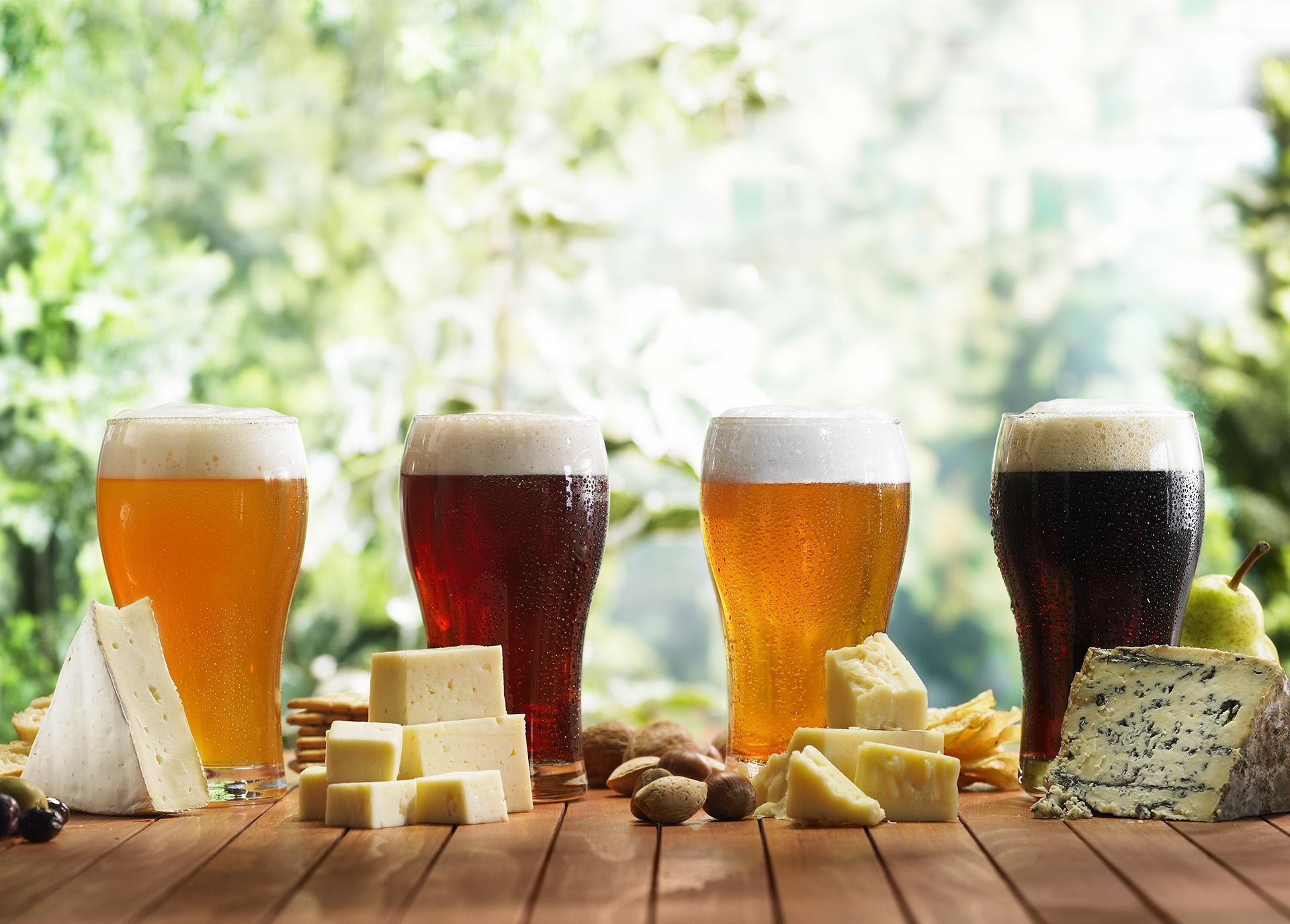 photographe-biere-producteurs-laitiers-du-canada-tango-photographie
