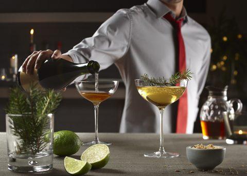 photographe-bouteilles-vin-cocktail-tango-photographie