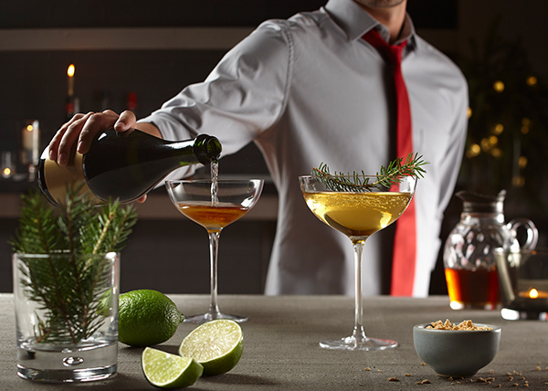 photographe-bouteilles-vin-cocktail-tango-photographie