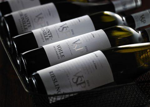 photographe-bouteilles-vin-etiquette-tango-photographie