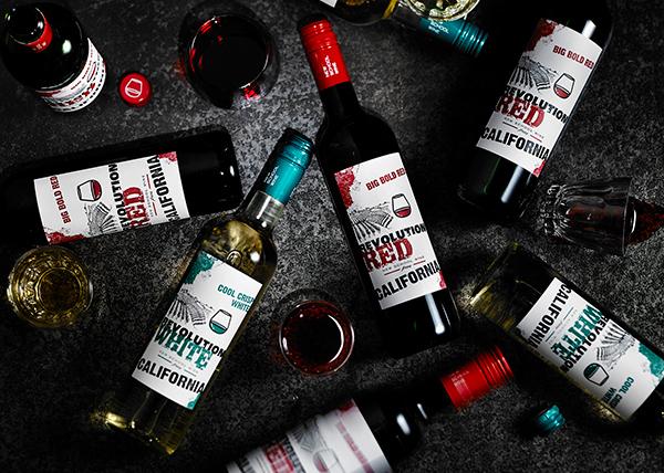 photographe-bouteilles-vin-ezi-tango-photographie