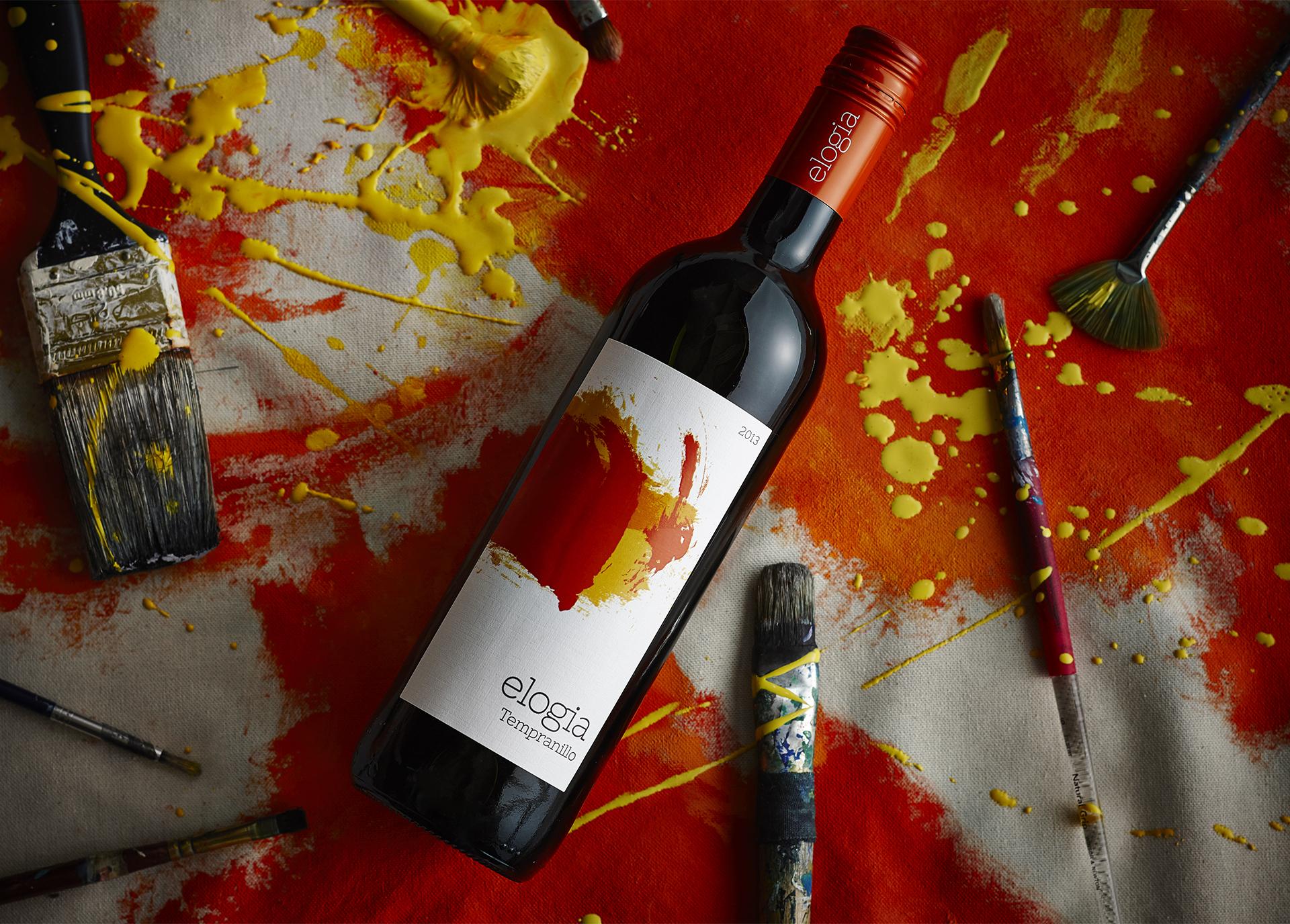 photographe-bouteilles-vin-saq-tango-photographie