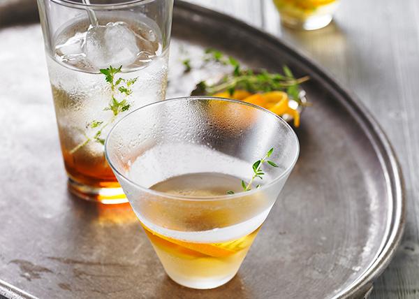 photographe-spiritueux-boisson-alcoolisee-tango-photographie