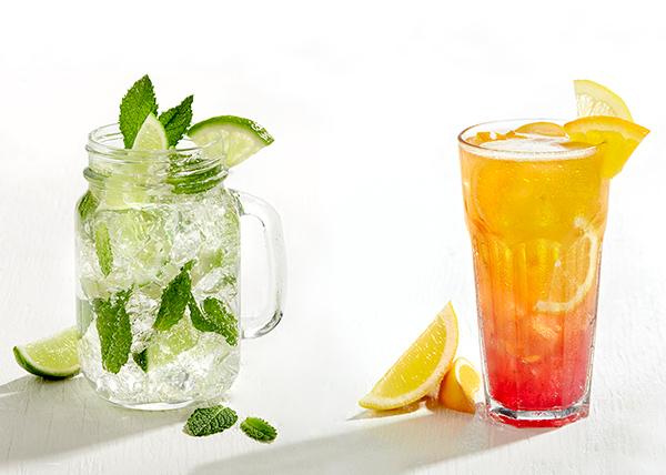 photographe-spiritueux-boissons-tango-photographie