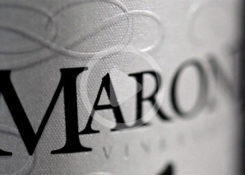 wine-and-liquor-video-tango-photography