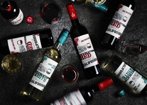 wine-bottle-photographer-ezi-wine-tango-photography