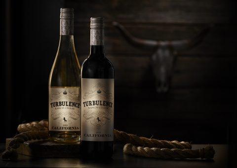 wine-bottle-photographer-importer-tango-photography