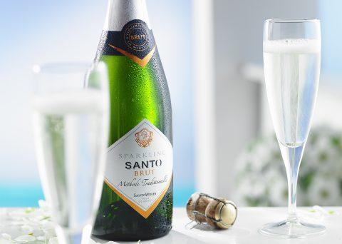 wine-bottle-photographer-mood-shot-tango-photography