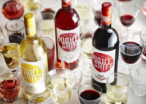 wine-bottle-photographer-packshot-tango-photography
