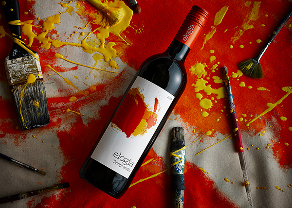 wine-bottle-photographer-saq-tango-photography