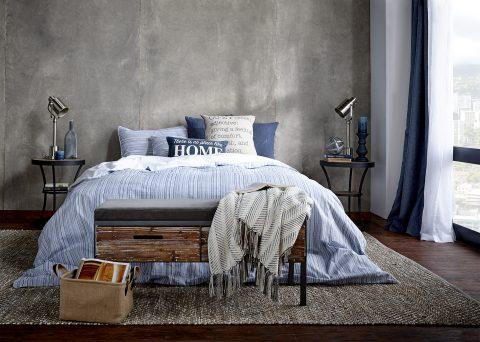 deco-photographer-bedroom-decor-tango-photography