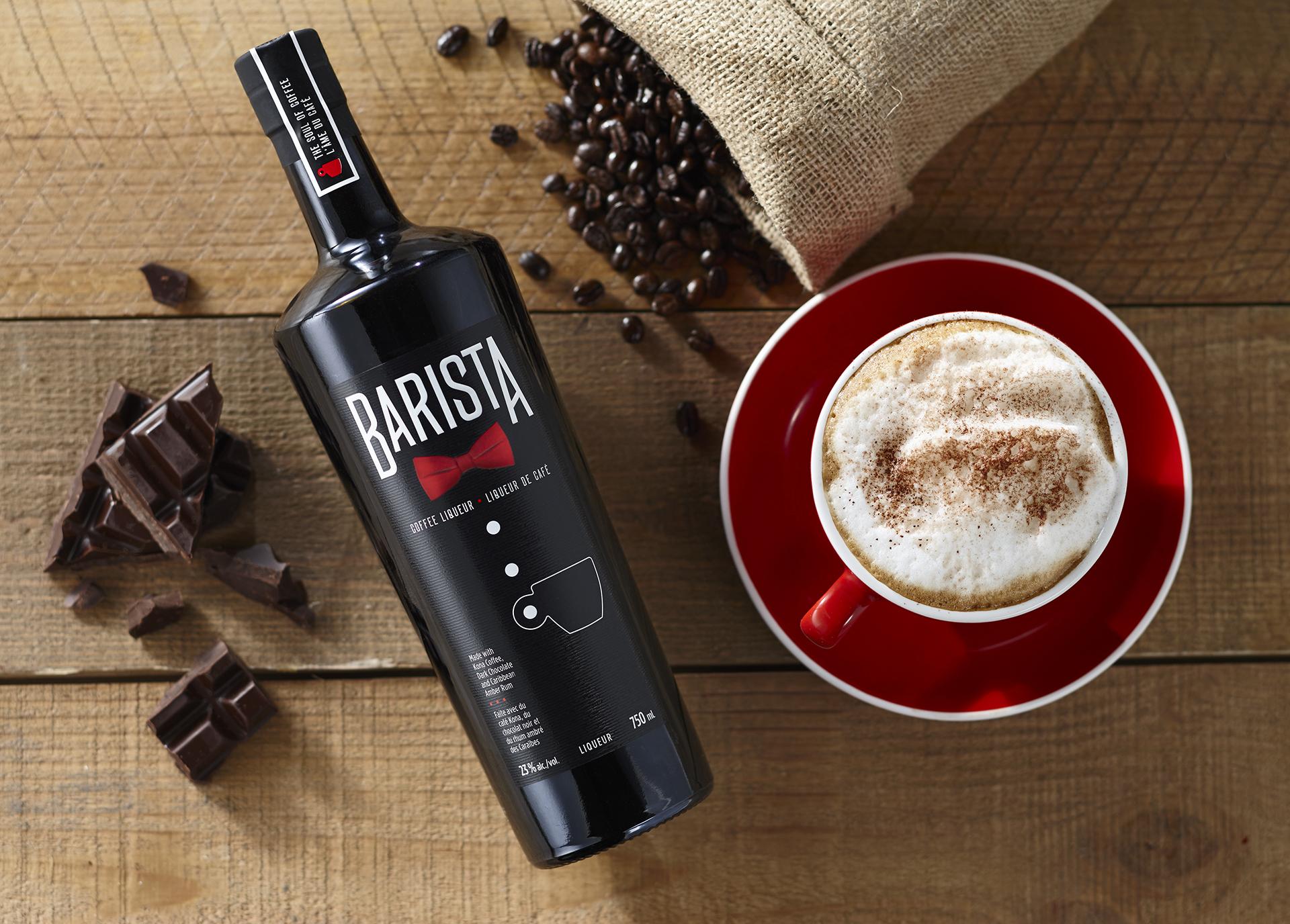 liquor-photographer-coffee-liqueur-tango-photography