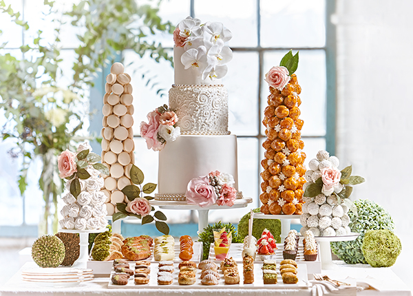 food-photographer-catering-dessert-tango-photography