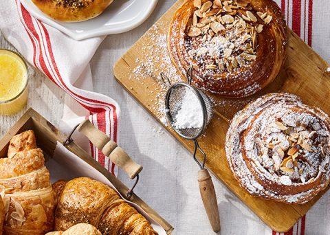 food-photographer-pastries-tango-photography