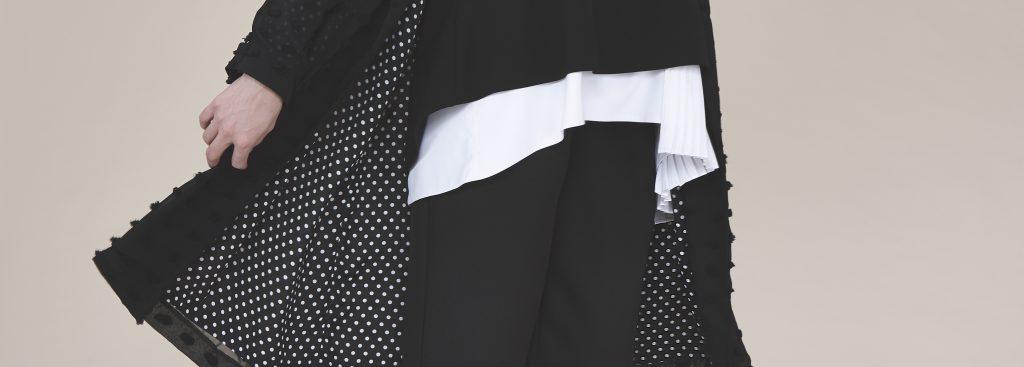 photographe-e-commerce-mode-tango-photographie-2-colonnes