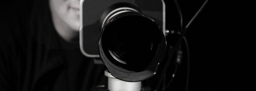 videographer-portfolio-tango-photography