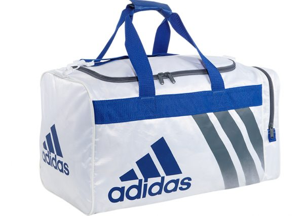 ecommerce-photographer-adidas-tango-photography