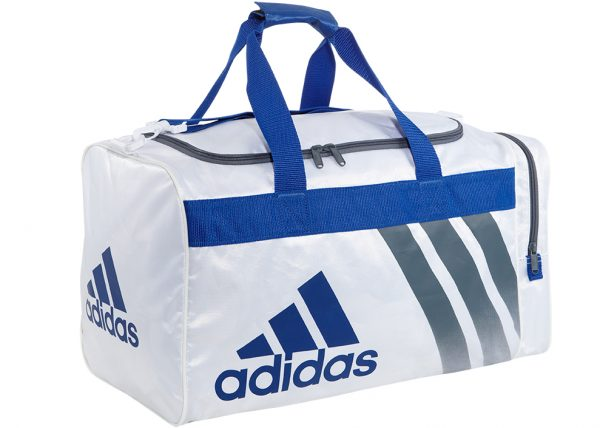 photographe-e-commerce-adidas-tango-photographie