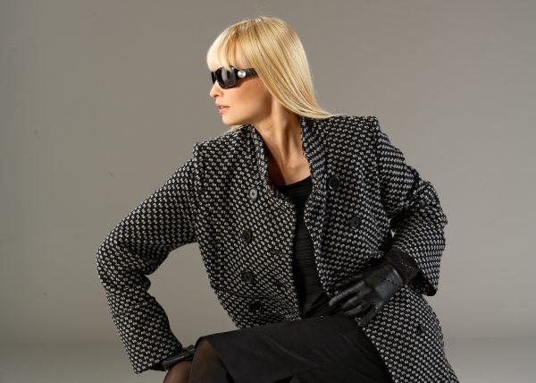 photographe-mode-accessoires-mode-tango-photographie