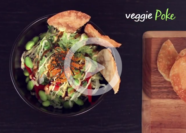 videographe-culinaire-pokebol-video-tango-photographie