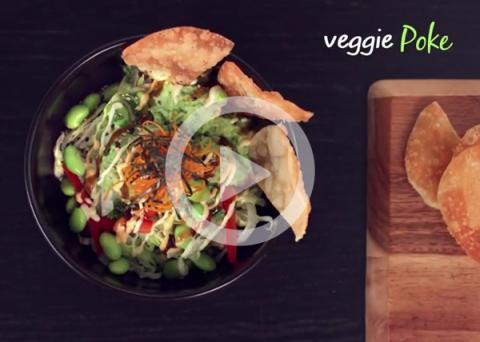 videographer-food-pokebol-video-tango-photography