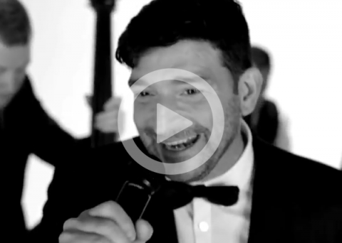 videographer-lifestyle-video-tango-photography