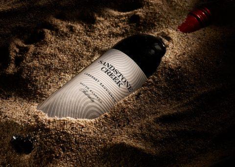 wine-bottle-photographer-sandstone-creek-tango-photography