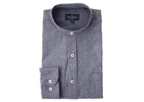 photographe-e-commerce-chemise-tango-photographie-2