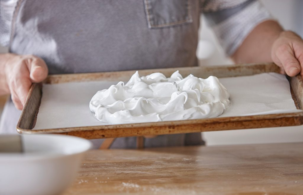 cooking-tips-how-to-make-a-perfect-meringue-10-tango-photography