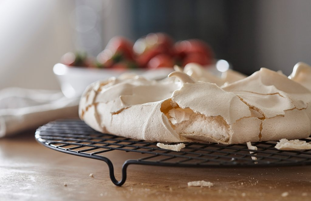 cooking-tips-how-to-make-a-perfect-meringue-11-tango-photography