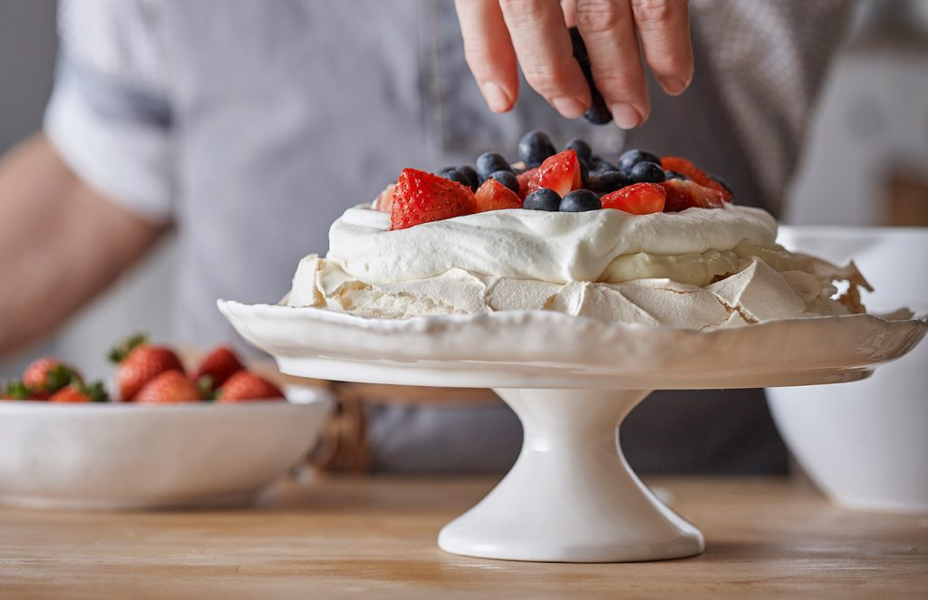 cooking-tips-how-to-make-a-perfect-meringue-13-tango-photography